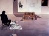 pittore-nello-studio