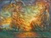 La-battaglia-navale
