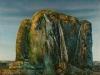 La-montagna-dacqua