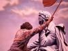 1969-Una-bandiera-per-Victor-Hugo