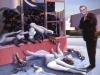 1971-Sartre-eo-la-causa-del-popolo