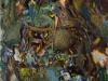7_2013_paesaggio-furioso-125x160